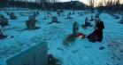 'Cause of Death: Unknown' på CPH:DOX: Noget er råddent i medicinalindustrien