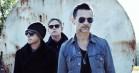 'Spirit': Depeche Mode fokuserer på design frem for mindeværdige sange