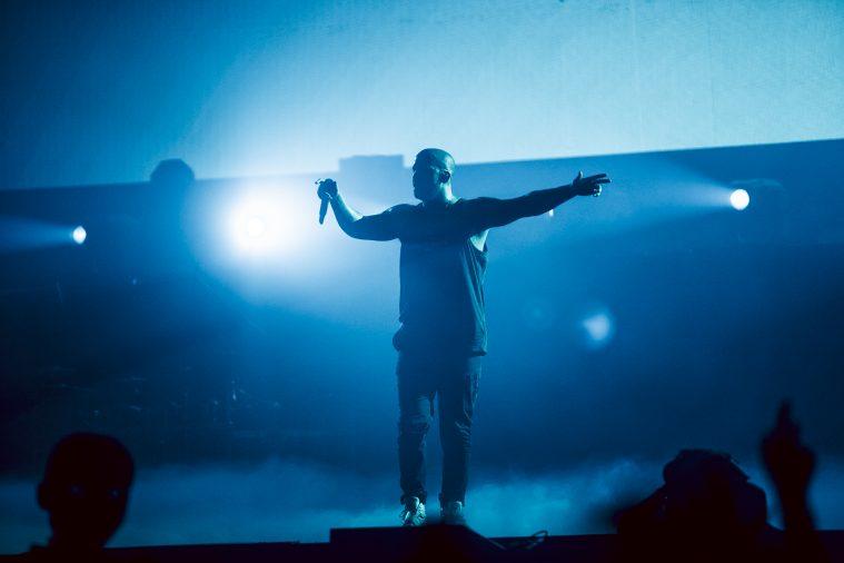 Drake10