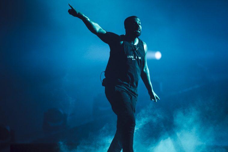 Drake11