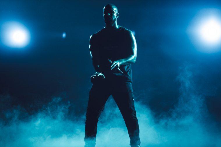 Drake13
