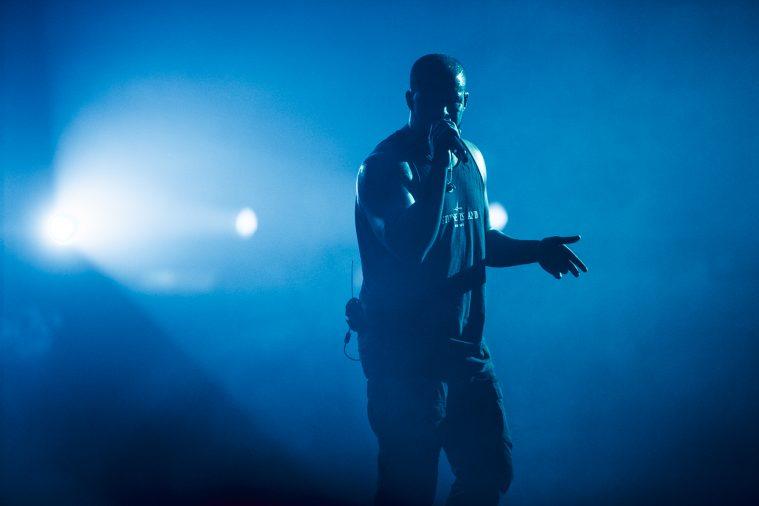 Drake14
