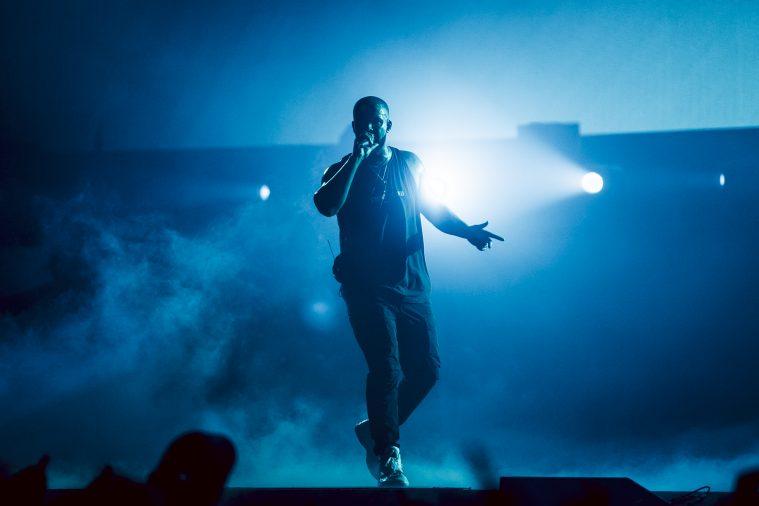 Drake16