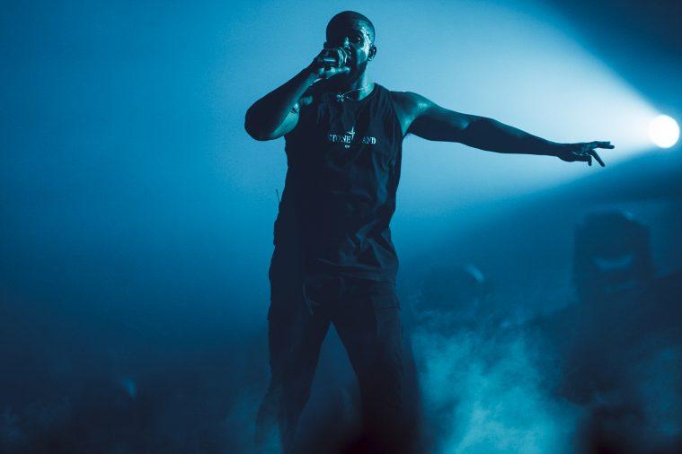 Drake17
