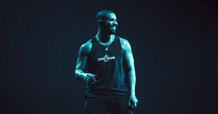 Drakes 'More Life' er ude nu – med gæsteoptrædener fra Kanye West, Young Thug m.fl.