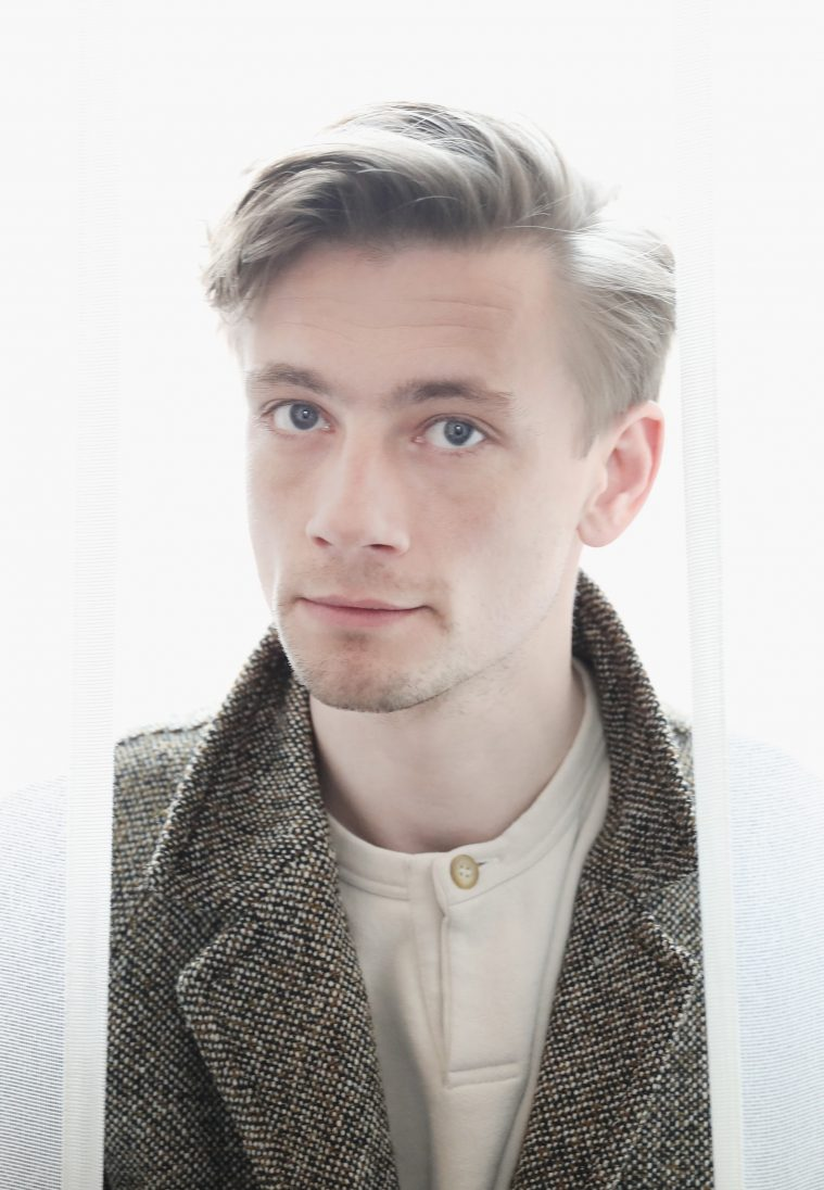 Shooting Stars Portraits - 67th Berlinale International Film Festival