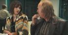 Første klip fra 'Fargo' sæson 3 har en afdanket Ewan McGregor i centrum