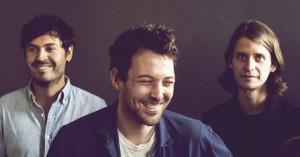Efter seks års albumpause: Fleet Foxes' sindrige arrangementer afspejler en dybt oprigtig sjælerejse