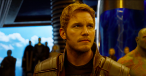 Ny trailer til 'Guardians of the Galaxy Vol. 2' – mød Star-Lords far