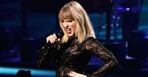 En udstrakt hånd til Taylor Swift: Spotify vil gemme albums bag betalingsmure, ifølge rapport