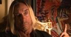 'Gimme Danger': Iggy Pop er indsigtsfuld og sjov i Jim Jarmusch' dokumentar