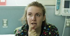'Girls'-forfatter forklarer baggrunden for seneste afsnits store twist