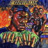 Goldlinks debutalbum er ét langt kærlighedsbrev til Washington D.C. - At What Cost