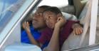 'Imperial Dreams': John Boyega fylder autoritativt billedet ud i sin gennembrudsfilm