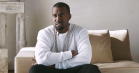 Kanye sammenligner hiphop-producere med modedesignere i hidtil uset 2013-interview