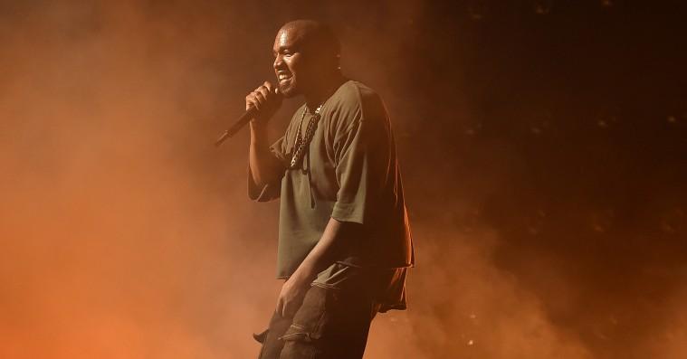 Kanye går old school-Kanye med Drake på 'Glow' – det er fantastisk