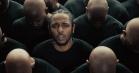 Intens video serverer 100 af 2010'ernes største hits på tre minutter – Danmark er repræsenteret