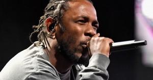 Kendrick Lamars 30 vigtigste citater i stort nyt interview: »Næsten alle af mine bedste venner er i fængsel«