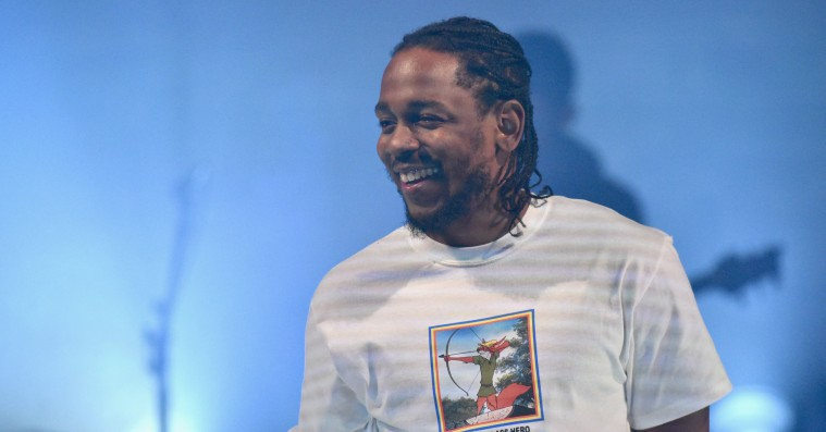 Coachella live-streamer koncerter hele weekenden – bl.a. Kendrick Lamar, Radiohead og The xx