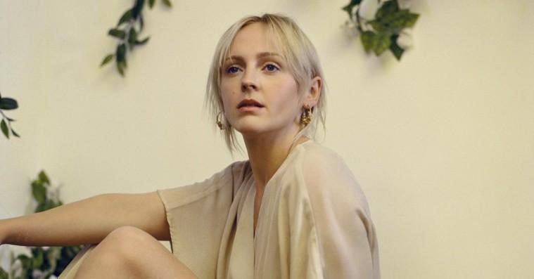 Laura Marling skriver besættende sange om kvindens kærlighed til kvinden