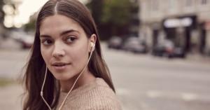 Test af fem lightning-hørebøffer: Fra god lyd til audioekstase