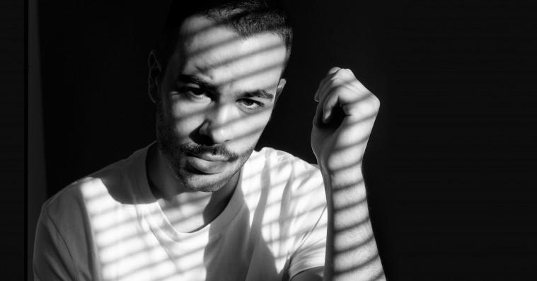 Louis Rustum: 11 sange der har defineret mig – fra Sade til 2Pac