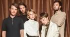 Lowlys dreampoppede debutalbum burde smide en ordentlig spand kul i karriereovnen