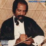 Drakes 'More Life': Gode kunstnere kopierer – store kunstnere stjæler - More Life