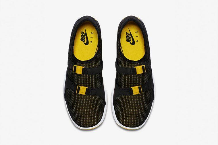Nike_sock_racer