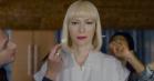 'Snowpiercer'-instruktør klar med Netflix-film med Tilda Swinton og Jake Gyllenhaal – se traileren