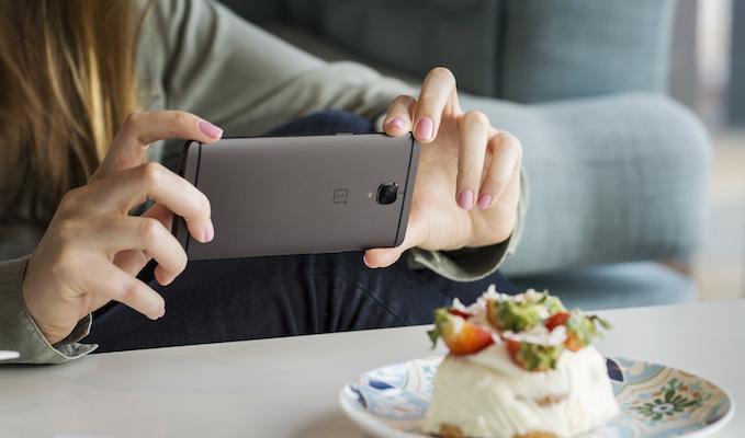 OnePlus3T_kamera