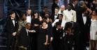 Inside-historien om de Oscar-ansvarliges adfærd er tåkrummende læsning