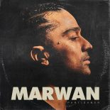 Marwan 'Partisaner': Et flow med en original og akut drivkraft - Partisaner