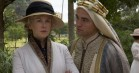 Se Nicole Kidman og Robert Pattinson i traileren til Werner Herzogs 'Queen of the Desert'