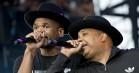 Tinderbox fuldender årets program med 16 nye navne – bl.a. hiphoplegenderne Run-D.M.C.