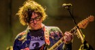 Ryan Adams kommer til Danmark med break-up-albummet 'Prisoner'
