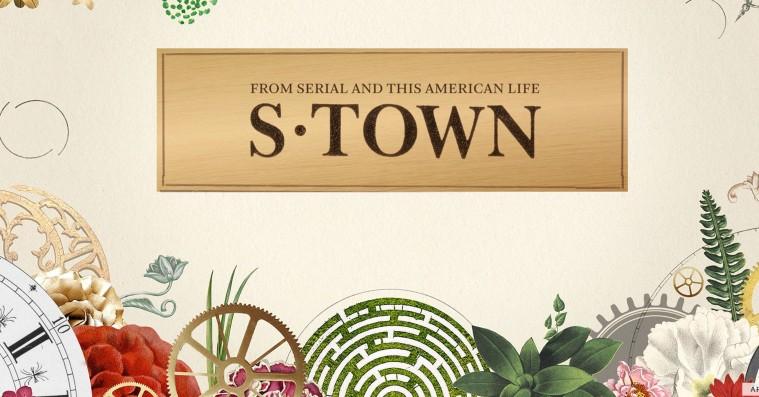 'S-Town' transcenderer true crime-genren og fornyer podcastmediet