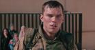 Nicholas Hoult og Henry Cavill er i spidsen for Netflix' kommende krigsfilm 'Sand Castle' – se traileren