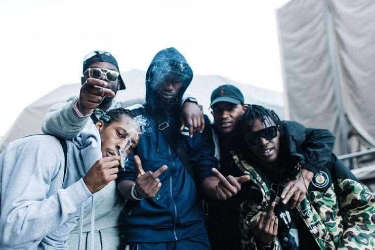 SectionBoyz