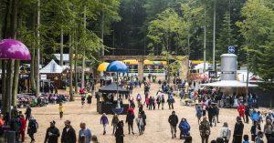 Alt hvad du kan opleve på Smukfests første dag – stadig mulighed for endagsbilletter