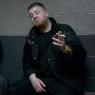 Run the Jewels er The Usual Suspects: Se den stærke video til 'Legend Has It'