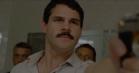 Serien 'El Chapo' fortæller historien om verdens største narkokonge – se traileren