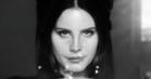 Lana Del Rey bekræfter nyt album 'Lust for Life' med overnaturlig trailer