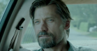 Nikolaj Coster-Waldau er i centrum for den sorte actionkomedie 'Small Crimes' – se traileren