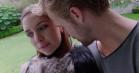 Ryan Gosling og Lykke Li i intim duet – se nyt klip fra Terrence Malicks 'Song To Song'