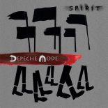 Depeche Mode fokuserer på design frem for mindeværdige sange - Spirit