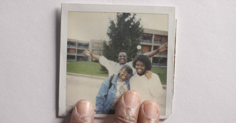 'Strong Island': Detektivopklaring af racebetonet mord vil skabe debat