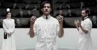 Steven Soderberghs 'The Knick' får kniven efter to sæsoner – det varsler nye tider