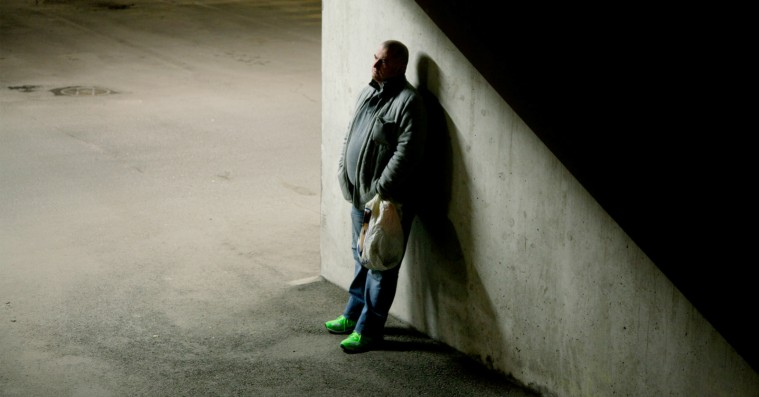 'The Unforgiven': En krigsforbryders higen efter tilgivelse