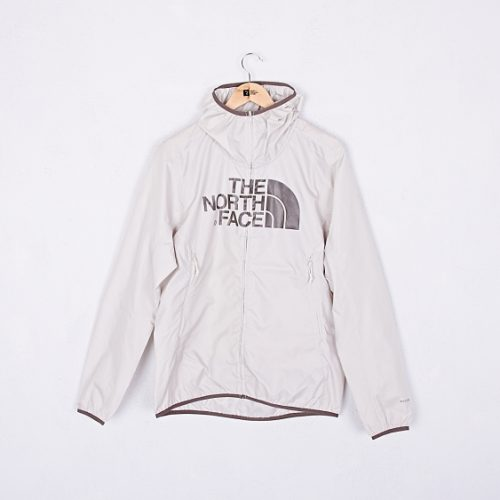 The_North_Face_windbreaker